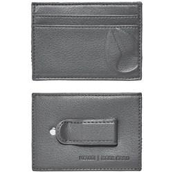 Nixon - Mens Haze Card Wallet