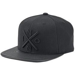 Nixon - Mens Exchange Hat