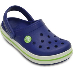 Crocs Crocband Shoe for Kids and Toddlers