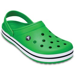 Crocs Crocband Shoe for Adults - Available in Many Colors!