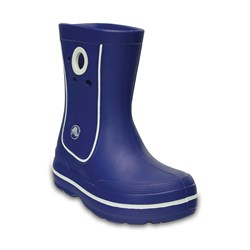 Crocs Crocband Jaunt Kids Unisex Footwear