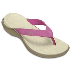 Crocs Capri IV Womens Womens Footwear