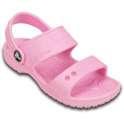 Crocs -  Classic Sandal (Toddler/Little Kid)