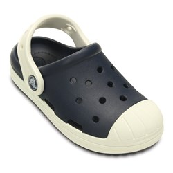 Crocs -  Bump It Clog (Toddler/Little Kid/Big Kid)