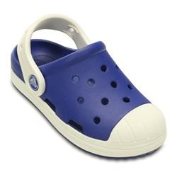 Crocs -  Bump It Clog (Toddler/Little Kid/Big Kid)