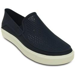 Crocs -  Men's Citilane Roka Slip-On M Flat