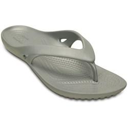 Crocs -  Women's Kadee II W Flip Flop