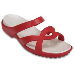 Crocs - Womens Meleen Twist Sandal