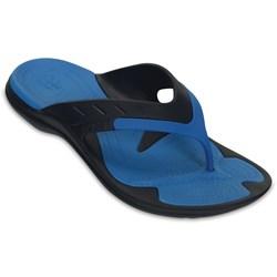 Crocs -  Unisex MODI Sport Flip-Flop