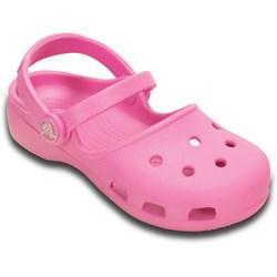 Crocs -  Karin Kids' Clog (Toddler/Little Kid)