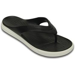 Crocs -  Unisex Citilane Flip-Flop