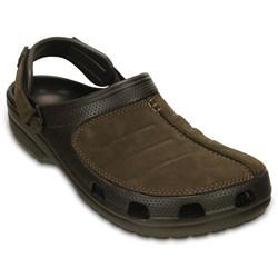 Crocs -  Men's Yukon Mesa Clog M Mule