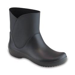 Crocs -  Women's Rain Floe Boot