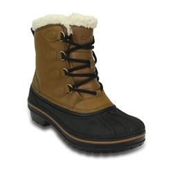 Crocs -  Women's AllCast II Snow Boot