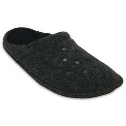 Crocs -  Unisex Classic Slipper Mule