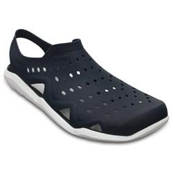 Crocs - mens Swiftwater Wave Shoe