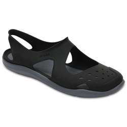 Crocs - Womens Swiftwater Wave Shoe