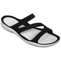 Crocs - Womens Swiftwater Sandal