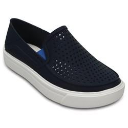 Crocs -  Kids' Citilane Roka K Flat