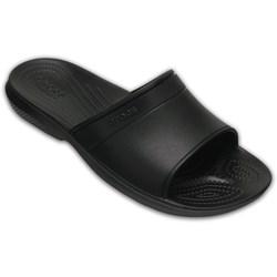 Crocs -  Unisex Classic Slide Sandal