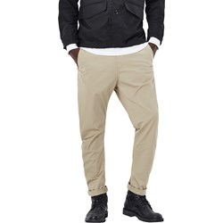 G-Star Raw - Mens Bronson Tapered Chino Pants