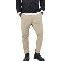 G-Star Raw - Mens Bronson Tapered Chino Pants