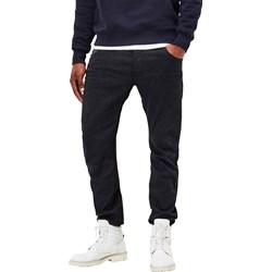 G-Star Raw - Mens Arc 3D Slim PM Skinny Jeans