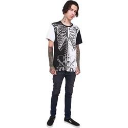 Iron Fist - Mens Neue Wishbone T-Shirt