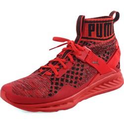 Puma - Mens Ignite Evoknit Sneakers