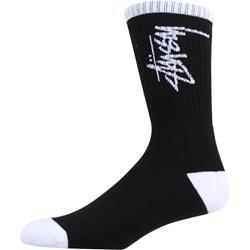 Stussy - Mens Stock Socks