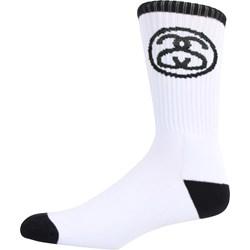 Stussy - Mens Ss-Link Socks