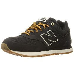New Balance - Mens 574 Outdoor Shoes