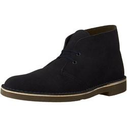 Clarks - Mens Bushacre 2 Boots