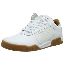 Supra - Mens Ellington Shoes