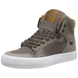 Supra - Mens Vaider Shoes