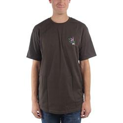 Stussy - Mens Rose T-Shirt