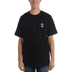 Stussy - Mens Stock Crown T-Shirt