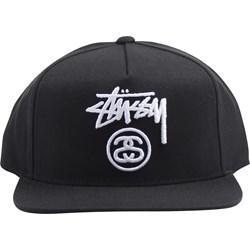 Stussy - Mens Stock Lock Hat