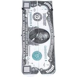 OddSox - Mens Big Money Socks