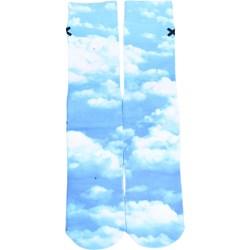 OddSox - Mens Sky High Socks