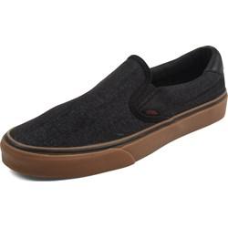 Vans - Unisex-Adult Slip-On 59 Shoes