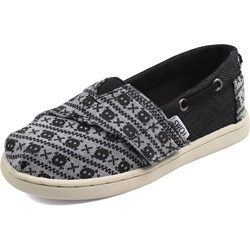 Tom - Tiny Bimini Slip-On Shoes