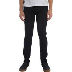 Tripp NYC - Mens Moto Knee Pleat Jeans