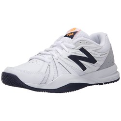 New Balance - Womens 786v2 Shoes