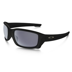 Oakley - Mens Straightlink Sunglasses