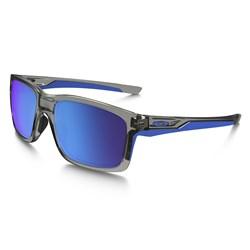 Oakley - Mens Mainlink Sunglasses