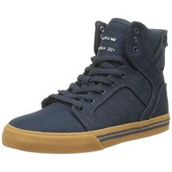 Supra - Boys Skytop Shoes