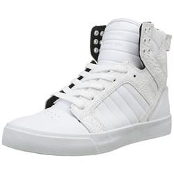 Supra - Womens Skytop Shoes
