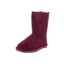 Bearpaw - Womens Emma Short Boot