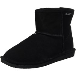 Bearpaw - Womens Demi Boots